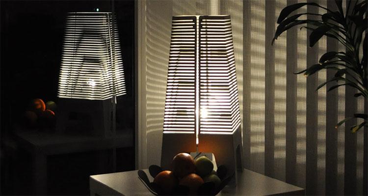 Lampor, ljuslyktor, väggdekorer