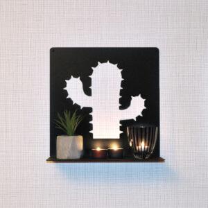 Hylla Kaktus